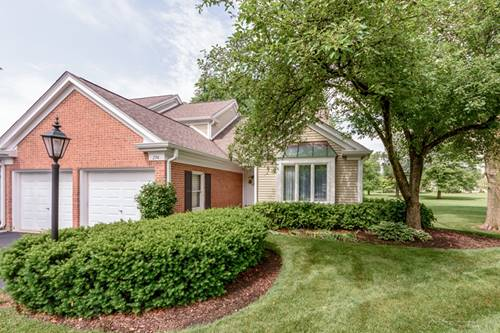 294 Country Club, Prospect Heights, IL 60070