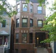 3256 N Lakewood Unit 3, Chicago, IL 60657 Lakeview