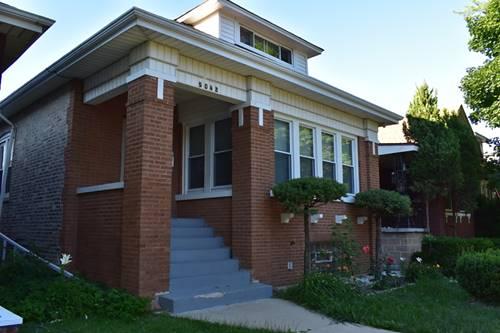 5042 W Oakdale, Chicago, IL 60641