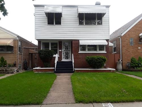 3529 S 55th, Cicero, IL 60804