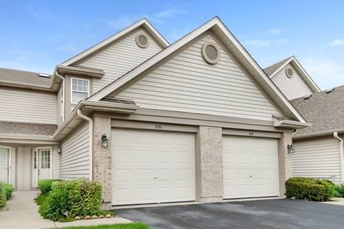 1830 Grove, Schaumburg, IL 60193