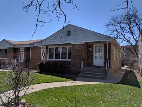 2118 Dobson, Evanston, IL 60202
