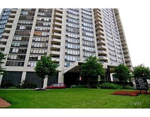 3930 N Pine Grove Unit 1113, Chicago, IL 60613 Lakeview