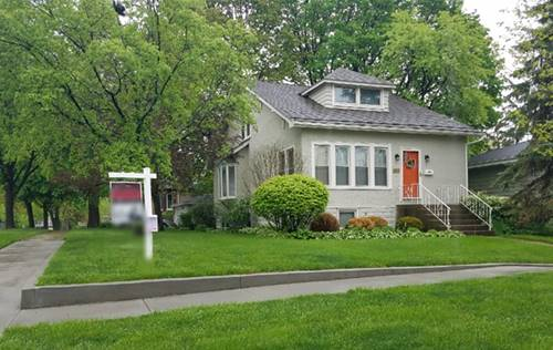 5301 Florence, Downers Grove, IL 60515