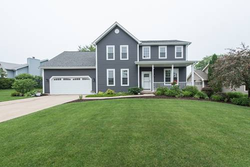 225 Old Darby, Winthrop Harbor, IL 60096