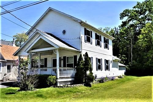 26325 N Willow, Mundelein, IL 60060