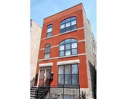 1420 W Grand Unit G, Chicago, IL 60642 Noble Square