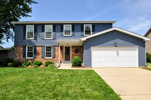 1004 Ridgewood, Crystal Lake, IL 60014