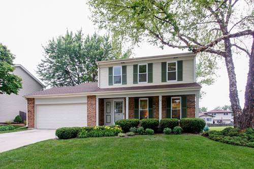 1718 Monmouth, Downers Grove, IL 60516