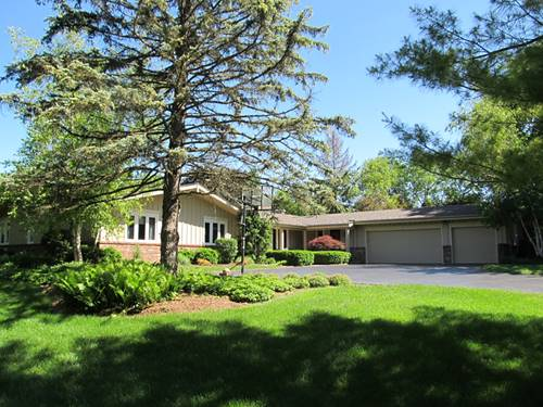 58 Cahill, Trout Valley, IL 60013