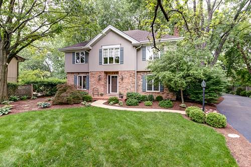 1S774 Carrol Gate, Wheaton, IL 60189