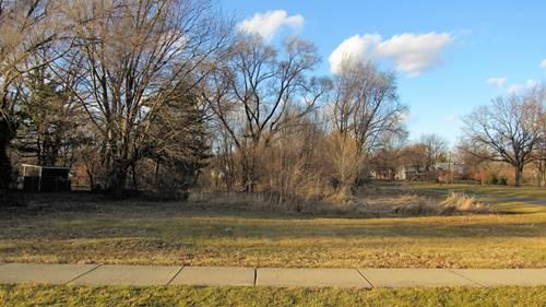 2000 Cherry, Hanover Park, IL 60133