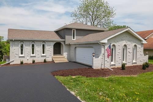 2726 63rd, Woodridge, IL 60517