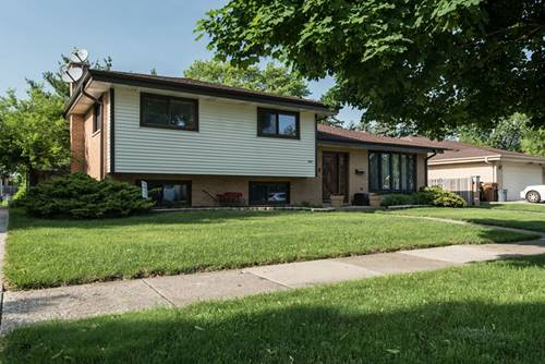 597 Forest Preserve, Wood Dale, IL 60191