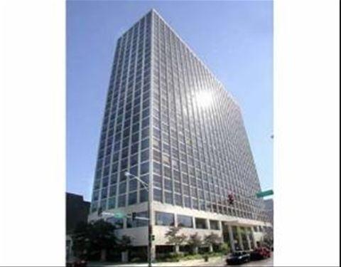 4343 N Clarendon Unit 2608, Chicago, IL 60613 Uptown