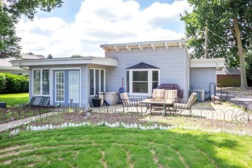 25764 Cottage, Wilmington, IL 60481