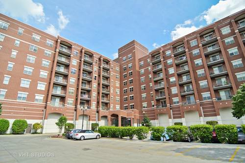 1700 Riverwoods Unit 321, Melrose Park, IL 60160