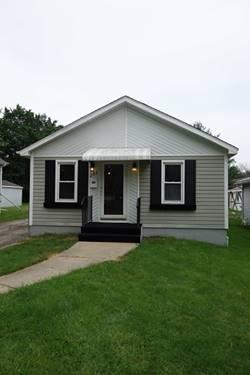 225 Independence, Joliet, IL 60433