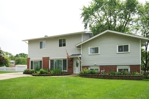 1660 Hartford, Hoffman Estates, IL 60169