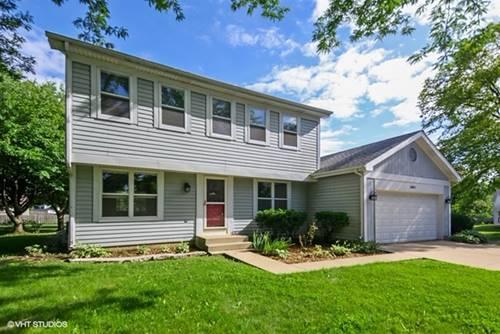 2687 Bloomfield, Lisle, IL 60532