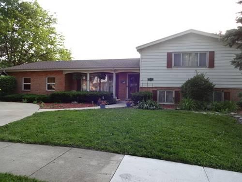 330 N Country Club, Addison, IL 60101