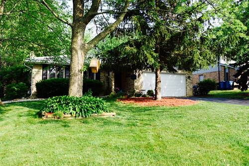 3525 Huntley, Crete, IL 60417