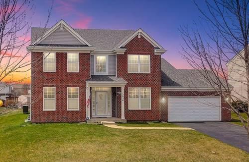 12934 Terrace, Plainfield, IL 60585