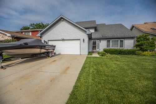 754 Eastchester, Wheeling, IL 60090