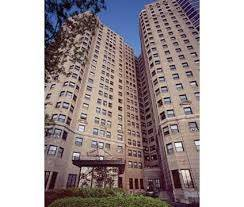 1400 N Lake Shore Unit 6-D, Chicago, IL 60610 Gold Coast