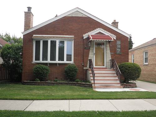 3810 N Newland, Chicago, IL 60634