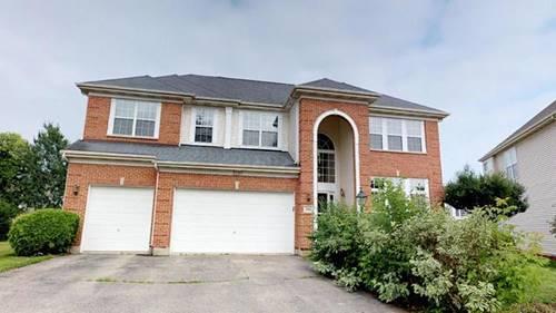 5110 Hawkwood, Carpentersville, IL 60110