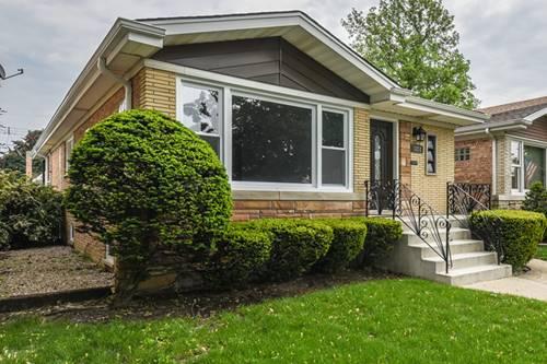 5253 N Mason, Chicago, IL 60630