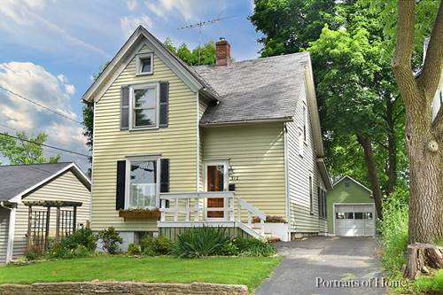312 South, St. Charles, IL 60174