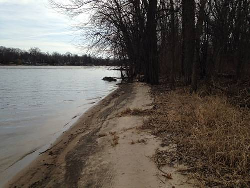 Lot 6 Stone Ridge, Crystal Lake, IL 60014