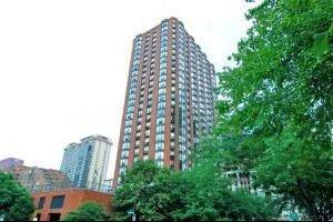 899 S Plymouth Unit 2402, Chicago, IL 60605 South Loop