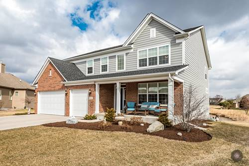 3707 Ryder, Naperville, IL 60564