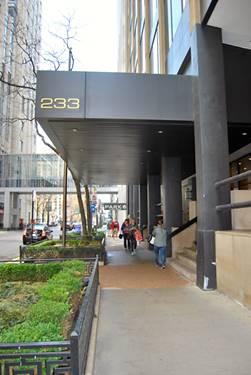 233 E Erie Unit 2201, Chicago, IL 60611 Streeterville