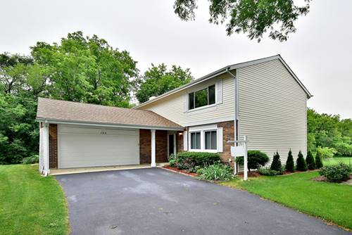 105 Kimberry, Rolling Meadows, IL 60008