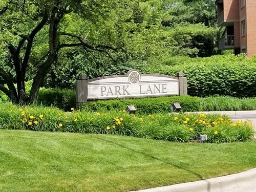 44 Park Unit 325, Park Ridge, IL 60068