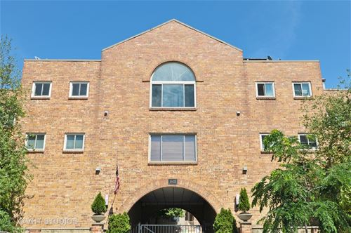 1835 N Halsted Unit 4, Chicago, IL 60614