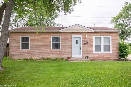311 Hamrick, Romeoville, IL 60446