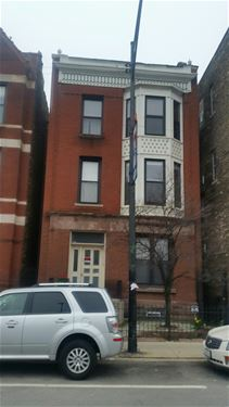 2941 N Halsted, Chicago, IL 60657 Lakeview