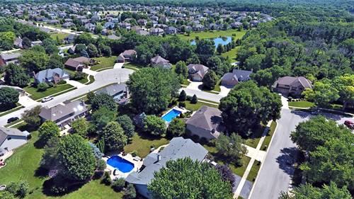 811 E Main, Yorkville, IL 60560