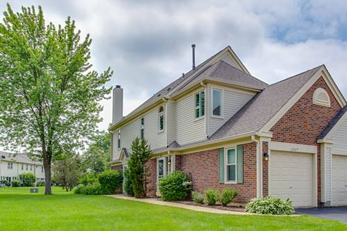 280 University Unit A, Elk Grove Village, IL 60007