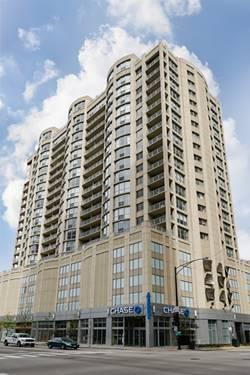 600 N Dearborn Unit 910, Chicago, IL 60654 River North