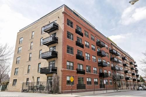 1735 W Diversey Unit 104, Chicago, IL 60614 West Lincoln Park
