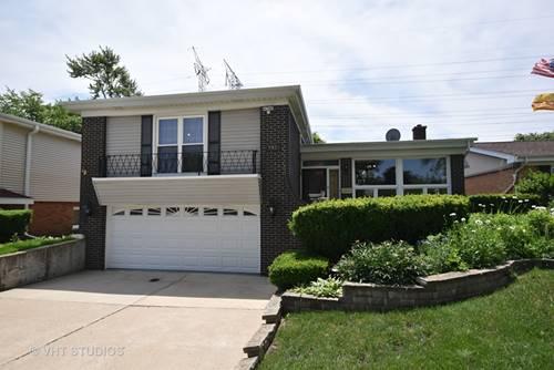 7937 Beckwith, Morton Grove, IL 60053