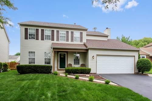 1145 Hampton, Mundelein, IL 60060