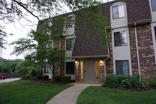 274 W Court Of Shorewood Unit 1A, Vernon Hills, IL 60061