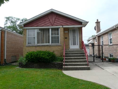 3733 W 81st, Chicago, IL 60652